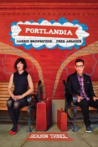 Portlandia S03E04