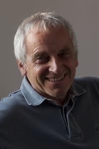 Patrick Bokanowski