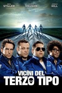 copertina film Vicini+del+terzo+tipo 2012