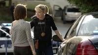 Finding Carter S01E05