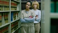 Orange Is the New Black Season 7 Episode 11