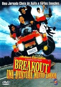 Breakout (1998)