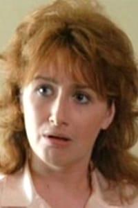 Sally Kinghorn