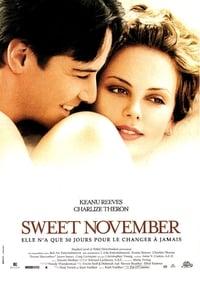 Sweet November