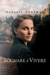 copertina film Sognare+%C3%A8+vivere 2015
