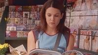 Gilmore Girls S02E01
