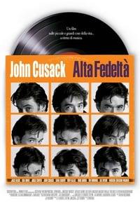 copertina film Alta+fedelt%C3%A0 2000