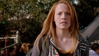 Switched at Birth S03E07