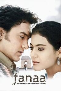 copertina film La+paura+nel+cuore 2006