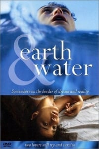 Χώμα και Νερό