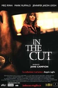 copertina film In+the+Cut 2003