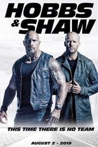 copertina film Fast+%26+Furious+Presents%3A+Hobbs+%26+Shaw 2019