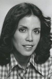 Edith Diaz