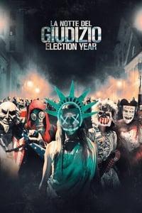 copertina film La+notte+del+giudizio+-+Election+Year 2016
