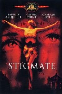 copertina film Stigmate 1999