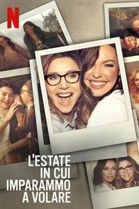 copertina serie tv L%27estate+in+cui+imparammo+a+volare 2021