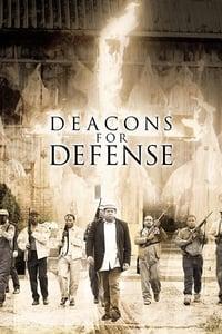 Légitime Défense (2003)