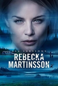 Rebecka Martinsson S01E02