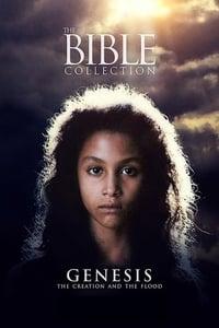 copertina film Genesi%3A+La+creazione+e+il+diluvio 1994