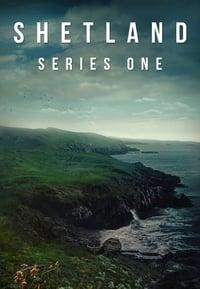 Shetland S01E02