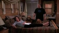 The King of Queens S09E05
