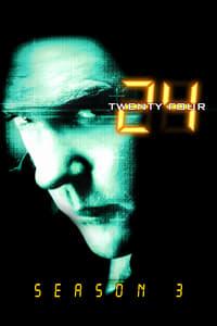 24 S03E02