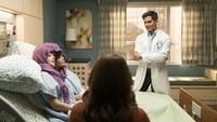 VER The Good Doctor Temporada 1 Capitulo 11 Online Gratis HD