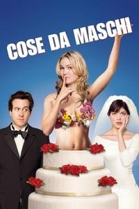 copertina film Cose+da+maschi 2003