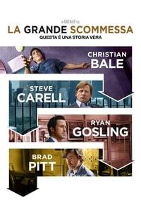 copertina film La+grande+scommessa 2015