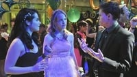 Switched at Birth S01E22