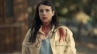 VER American Horror Story Temporada 9 Capitulo 5 Online Gratis HD