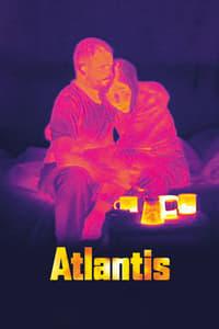 Атлантида