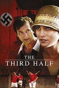 The Third Half