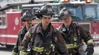 Chicago Fire S07E05