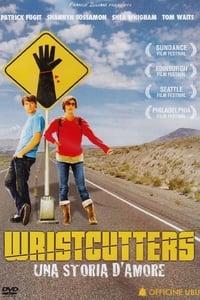 copertina film Wristcutters+-+Una+storia+d%27amore 2006