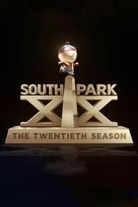 South Park S20E08