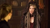 Once Upon a Time S07E11