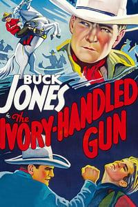 The Ivory-Handled Gun