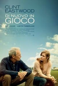 copertina film Di+nuovo+in+gioco 2012