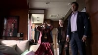 VER Lucifer Temporada 5 Capitulo 3 Online Gratis HD