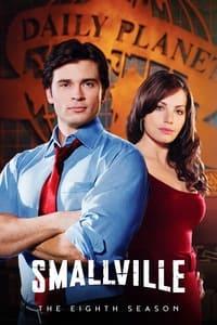S08 - (2008)