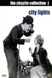 Chaplin Today: City Lights