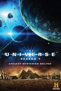 The Universe S07E04