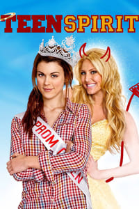 La Reine du bal (2011)