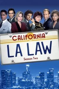 S02 - (1987)