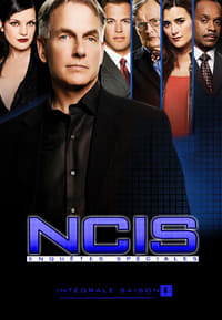 S06 - (2008)
