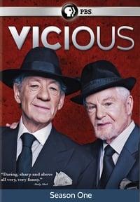 Vicious S01E07