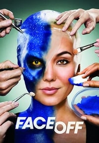 Face Off S03E02