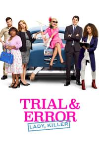 Trial & Error S02E05