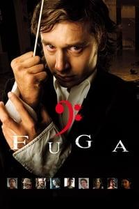 Fuga (2006)